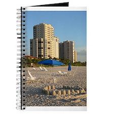 Marco Island, Florida, Journal