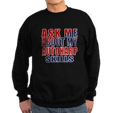 Ash Grey T-Shirt with Petoskey detail