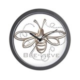 Bee Basic Clocks