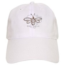 Unique Insects Baseball Cap