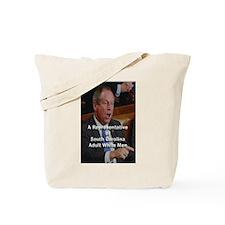 Cute Option public option Tote Bag