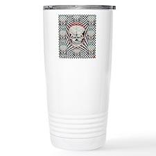 NOVELTY 12 Travel Mug