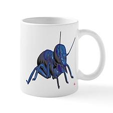 NOVELTY 15 Mug