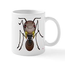 NOVELTY 19 Mug