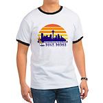 Duck Dodge Shirt Final T-Shirt