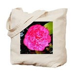 Love Me Forever! Tote Bag