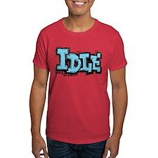 Idle T-Shirt