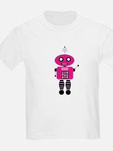 Stellar Future T-Shirt