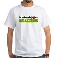 Bedazzlers