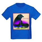 Sumatran Kids Dark T-Shirt