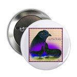 """Sumatran 2.25"""" Button (10 pack)"""