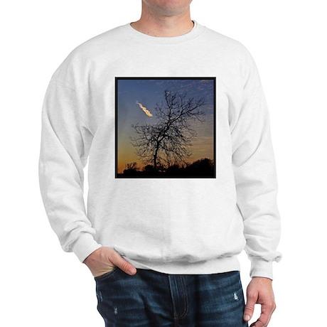 Incoming Cloud Sweatshirt