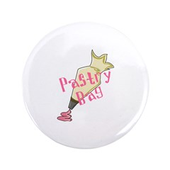PASTRY BAG 3.5