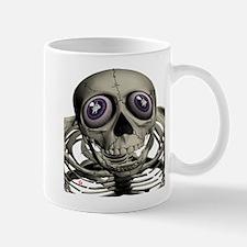 HUMOUR 9 Mug