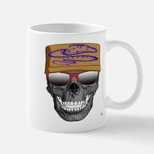 HUMOUR 10 Mug