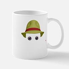 HUMOUR 12 Mug