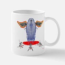 HUMOUR 15 Mug