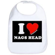 Nags Head, NC Bib