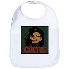 Viva La Cate! Bib