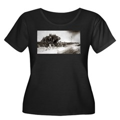 WWI Western Front T