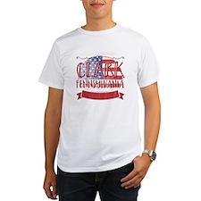 Funny Chow Shirt