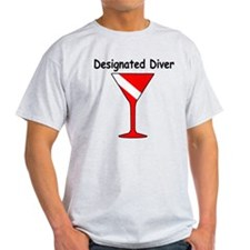 Funny Funny alcohol T-Shirt