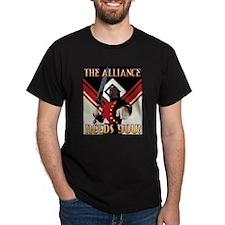 Cool Tarfu T-Shirt