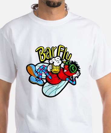 Bar Fly Shirt