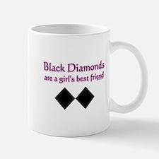 Funny X games Mug