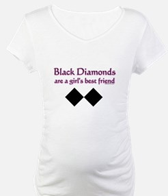 Cool Diamonds Shirt