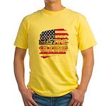 Dolphinrita Dog T-Shirt
