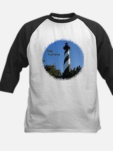 Cape Hatteras Lighthouse Tee