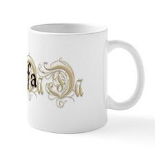 La Jefa's: Mug