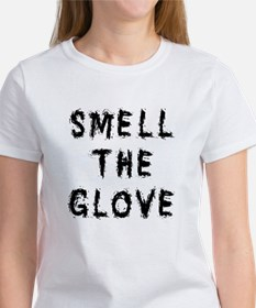 Smell the Glove Tee