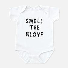 Smell the Glove Infant Bodysuit
