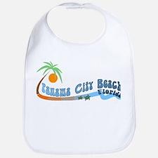 Panama City Beach FL Bib