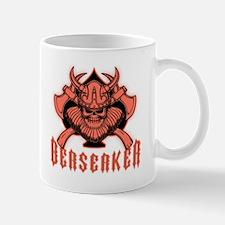 Berserker Mug
