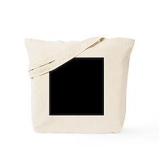 SkaterGirlz Tote Bag