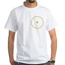 Circumpunct Shirt