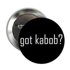 Got Kabob Button