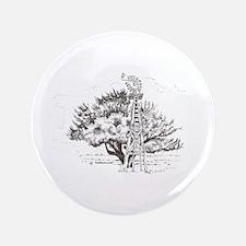 "Winchester Tree 3.5"" Button"