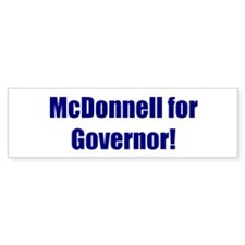 McDonnell for Governor!