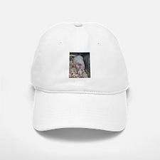 Fancy Rat Shirt Baseball Baseball Cap