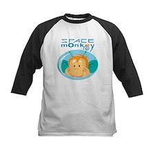 Cute Monkey Tee
