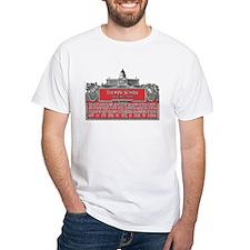 Ideas That Don't Work Shirt