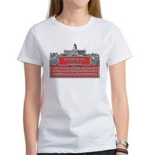 Stupid and Dangerous Decision Tee