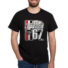 1967 Musclecars T-Shirt