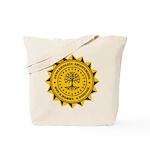 Geneaholics Anonymous Tote Bag