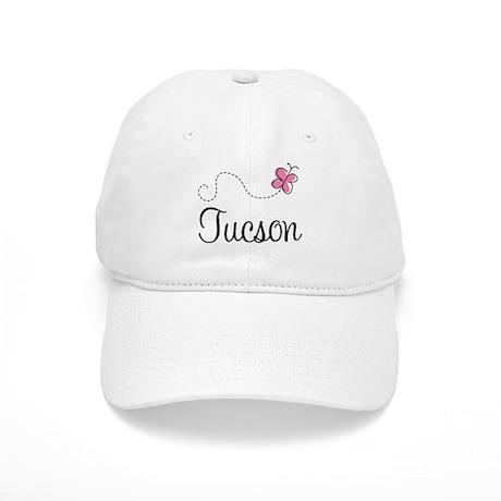 Pretty Tucson Cap