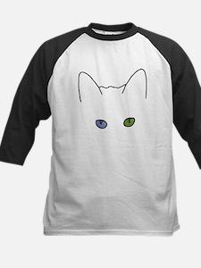 Spirit Cat Tee